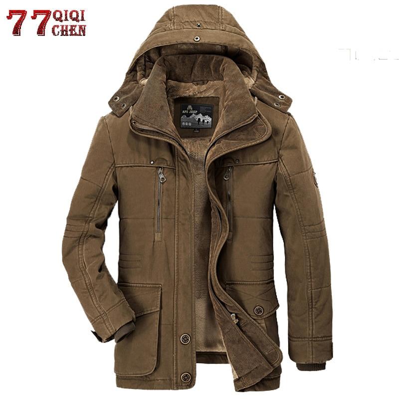 BOLUBAO Fashion Brand Men Leather Jacket Mens Plus Velvet Thick Warm Leather Jackets Men Motorcycle PU