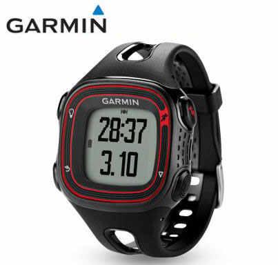 8a52a4517ec56f Garmin forerunner 10 GPS sports watches running smart watch 5ATM men women  profession outdoor sports bluetooth