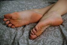 Sexy dolls for man,Real life sex doll , size silicone love doll sex products silicone women's Pussy Feet
