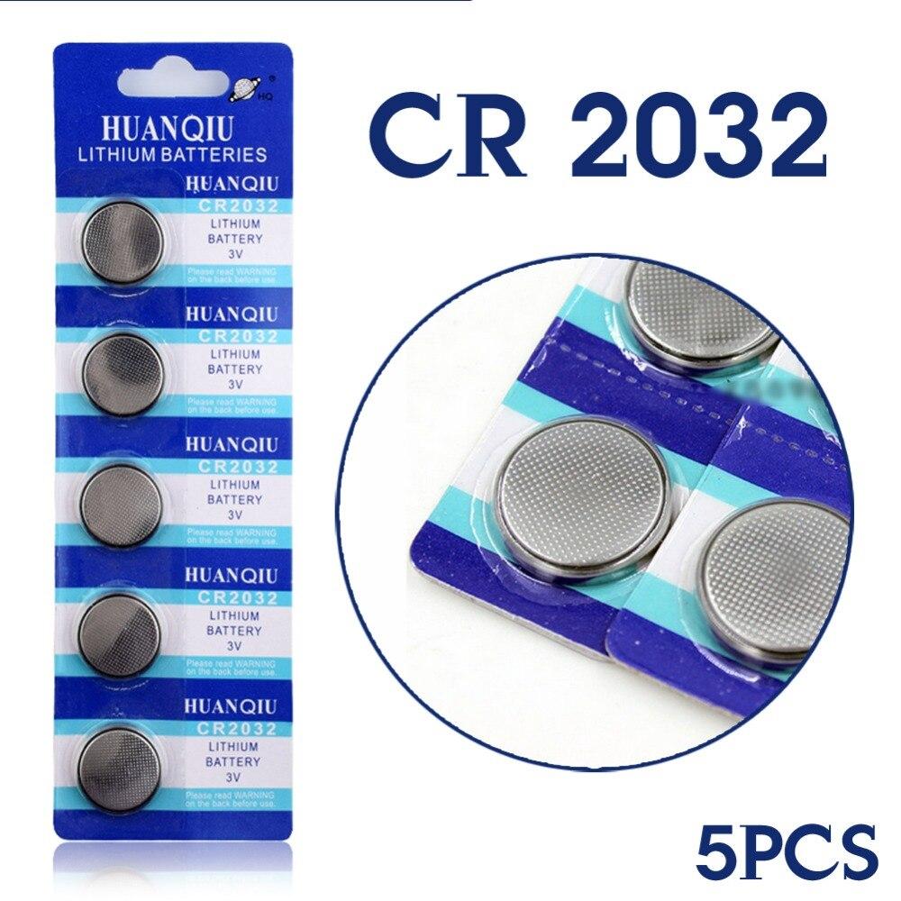 CR 2032 A CASINO