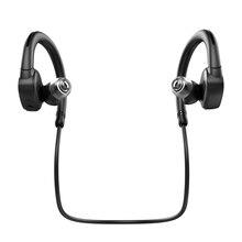 3187df6d194 Fashion OVEVO X9 Sport Bluetooth Headset Waterproof Stereo Earphone 8G  Memory MP3 Function Calls Handsfree Swimming