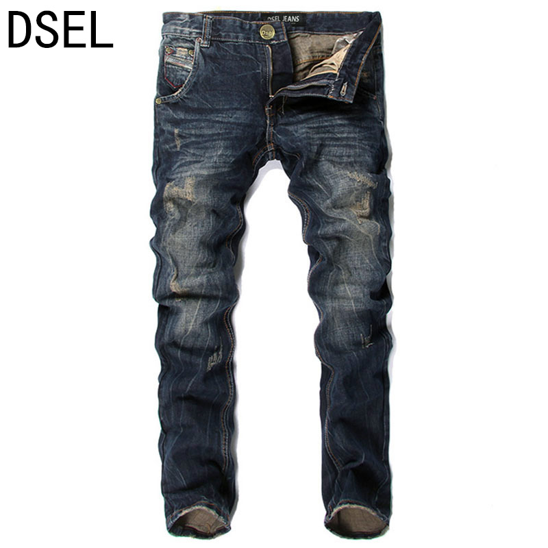 Online Get Cheap Designer Mens Jeans -Aliexpress.com | Alibaba Group