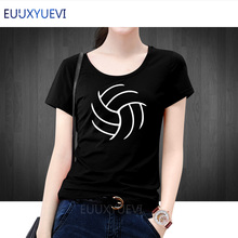 964d4aa421 Buy shirt volleyball and get free shipping on AliExpress.com