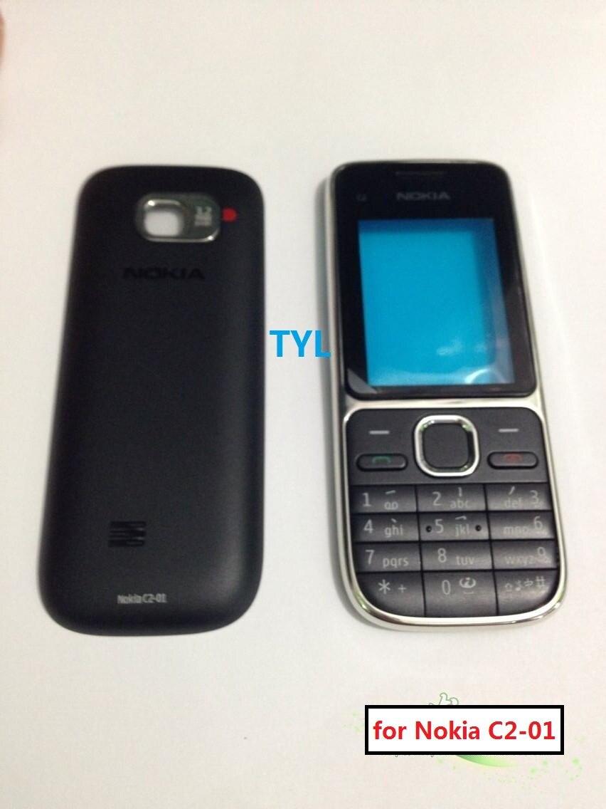 Popular Samsung Phone Faceplates-Buy Cheap Samsung Phone