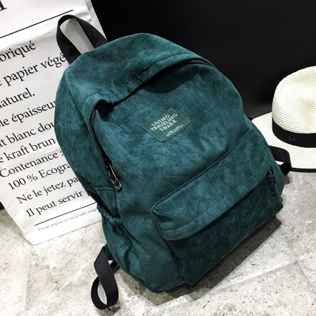 Rucksack, Zipper, Bag, Mochila, Capacity, Backpack