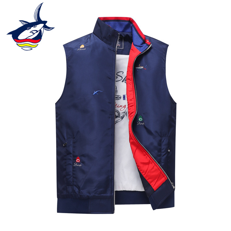 Fashion Casual Men Jacket Windbreaker Autumn Coat Men Military Jacket Stand Collar Rib Sleeve Bomber Jacket