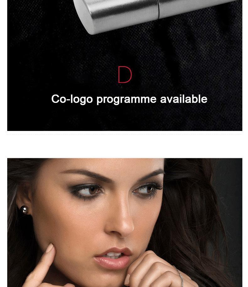 DTLPG3 (10)