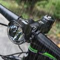 Leadbike LD28 USB перезаряжаемая велосипедная фара T6 светодиодная велосипедная фара 750LMs IP4 водонепроницаемая 3 режима передняя фара горячая распро...