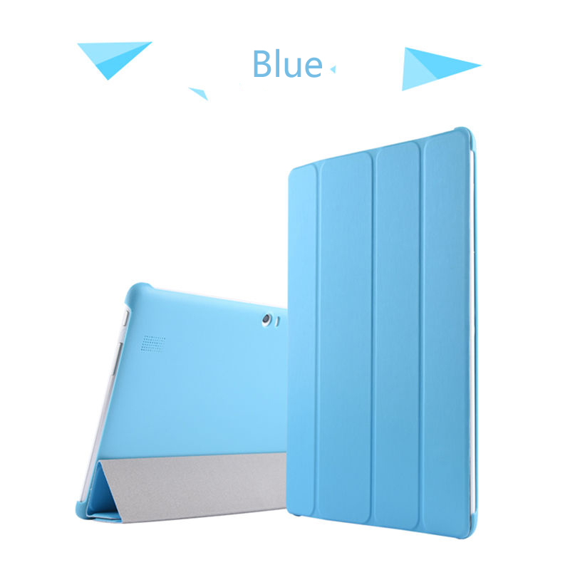 High quality Folio PU Leather Case Cover For Huawei Mediapad 10 Fhd / Mediapad 10 Link 10.1 inch Tablet + Stylus + Film сэндвичница clatronic st 3477