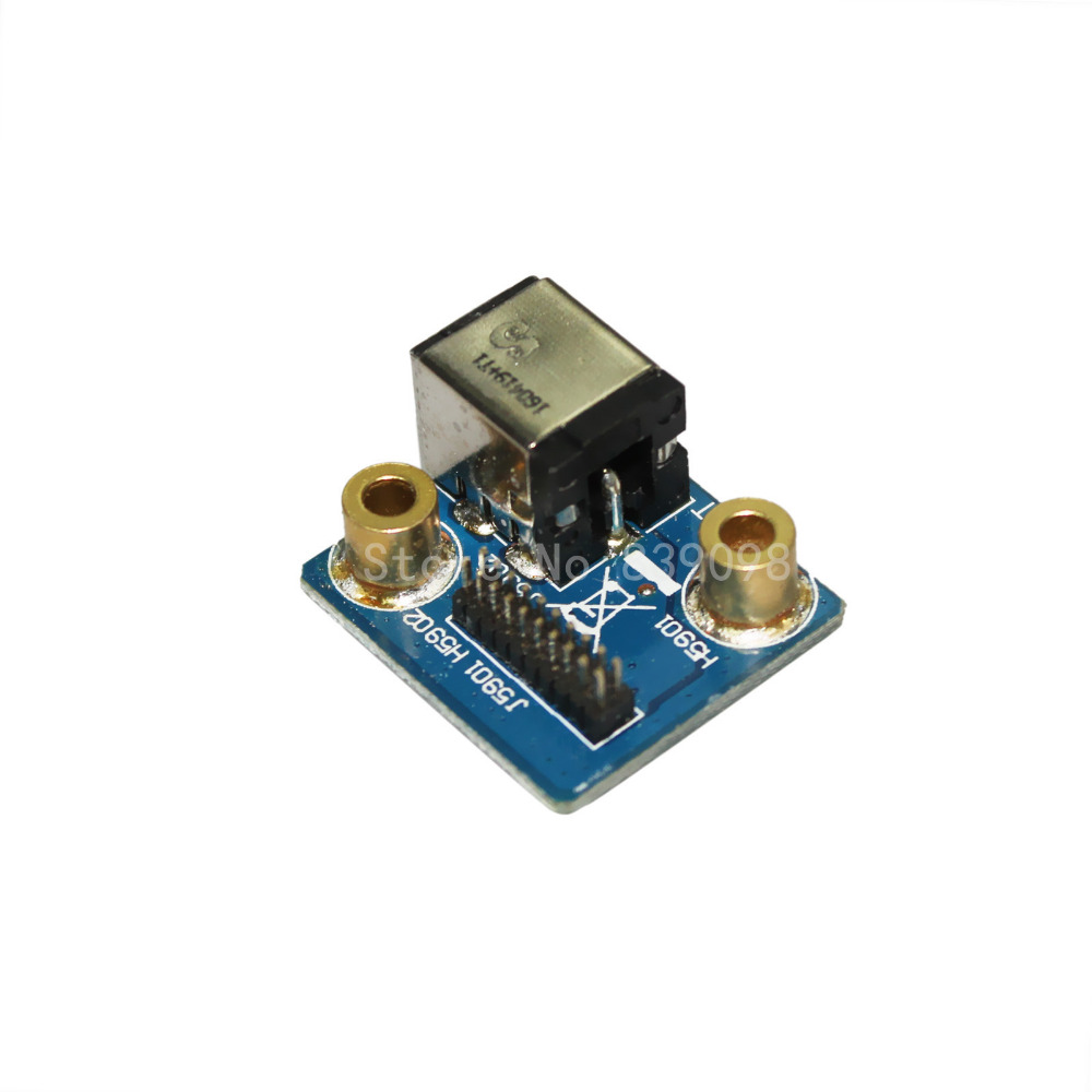 DC Power Jack Board Charging For Asus RoG G75 G75V G75VW G75VX G75VM