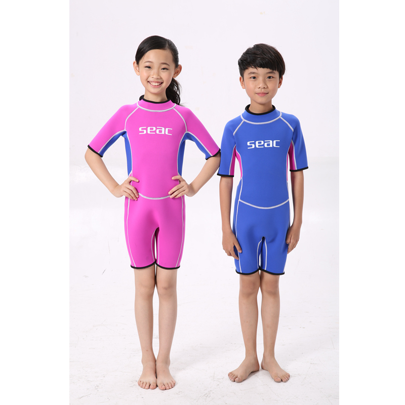 Online Buy Wholesale baby boy rash guard from China baby ...