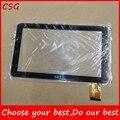 XC-PG1010-022-A0 XC-PG1010-022-AO PB101A1610 XC-PG1010-022 KDX tablet pc panel de cristal digitalizador de pantalla táctil capacitiva