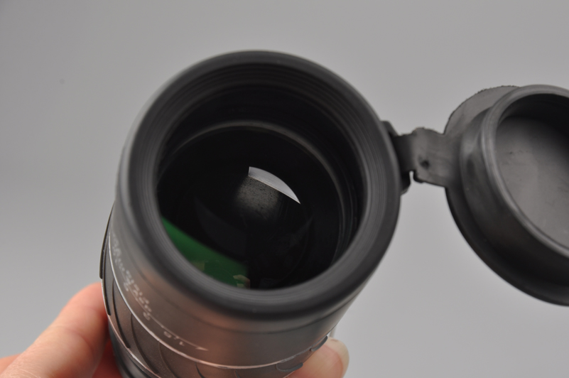 Outdoor powerful monocular monocular field glasses