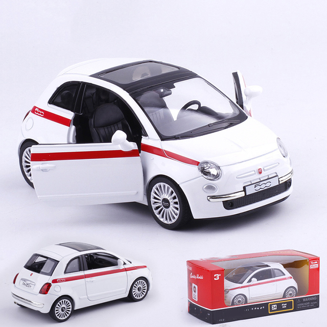 abarth item rear quality lisslee camera high car back view for fiat new