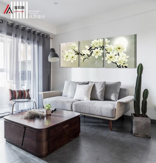 aliexpress.com : acquista orchidea verde bella sole tramonta ... - Orchidea In Camera Da Letto