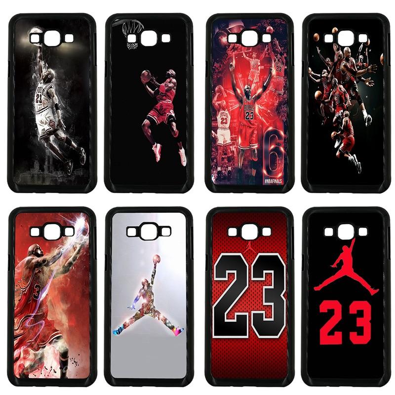 Cellphones & Telecommunications Football Soccer Ball Phone Cases For Samsung Galaxy J4 J6 Plus J3 J7 J8 2018 C2 Core J5 J7 Prime Hard Pc Case Coque