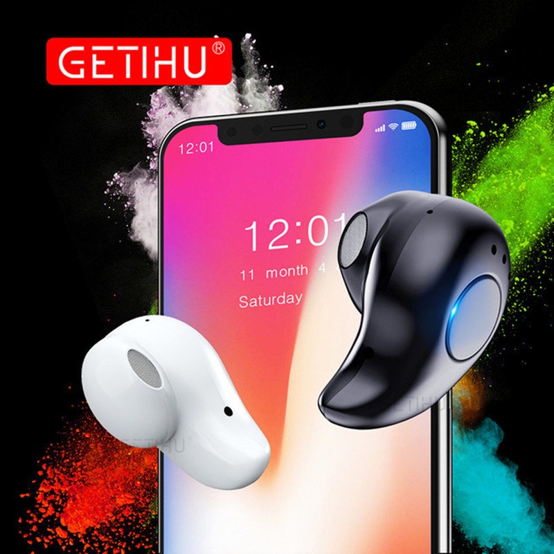 Headphone-Bluetooth-Earphone-Mini-Wireless-Earpiece-Cordless-Hands-free-Blutooth-Stereo-in-ear-Auriculares-Earbuds-Headset.jpg_640x640