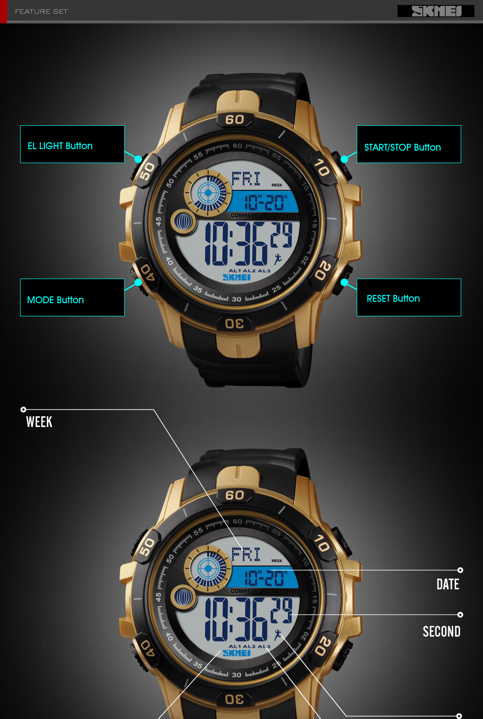 1480-function-watch--(3)_01