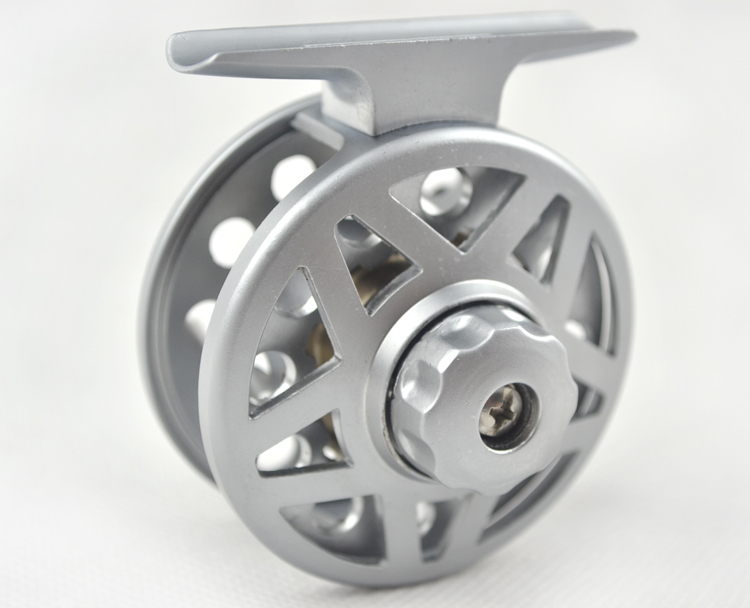 online get cheap chinese fishing reels -aliexpress | alibaba group, Fishing Reels