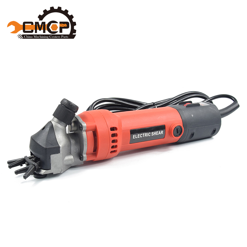 450W electric shearing machine for sheep PLASTIC BOX PACKAGE BESTANIMAL SHEEP GOAT PET SHEERING GROOMING WOOL SHEARS ELECTRC new 680w sheep wool clipper electric sheep goats shearing clipper shears 1 set 13 straight tooth blade comb