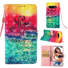 Luruxy PU Leather Flip Soft TPU Wallet mobile Phone Cover Case For MOTO E4 E5 C G5S G6 Plus Z4 Z2 Play Card Slot Stand Bag