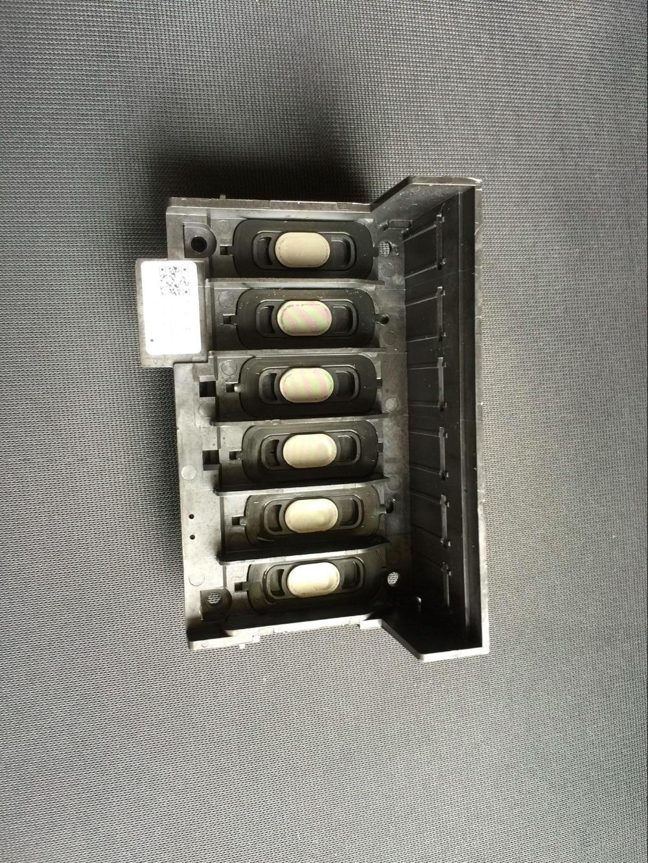 Printhead Print Head For Epson XP-510 XP-600 XP-610 XP-620 XP-625 XP-630 XP-635 XP-700 XP-720 XP-800 XP-810 XP-820 XP-830 XP-850