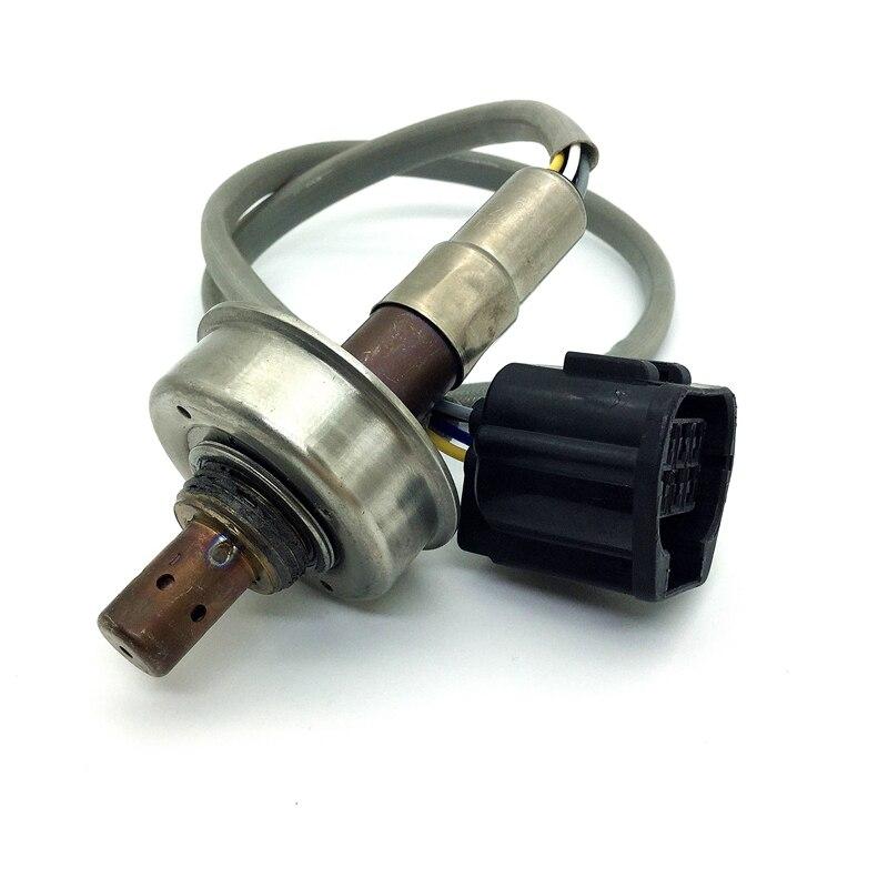 Capteur d'oxygène O2 Capteur Pour Mazda 8 2.3L OEM L33D-18-8G1 L33D188G1 L33D-18-8G1C L33D188G1C