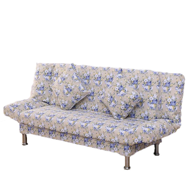 купить Meble Couche For Couch Mobili Per La Casa Sala Moderna Sillon Koltuk Takimi Set Living Room Furniture Mobilya Mueble Sofa Bed по цене 45769.12 рублей