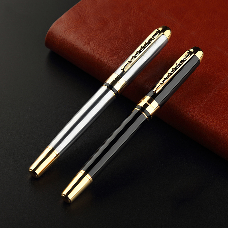 stylo jinhao
