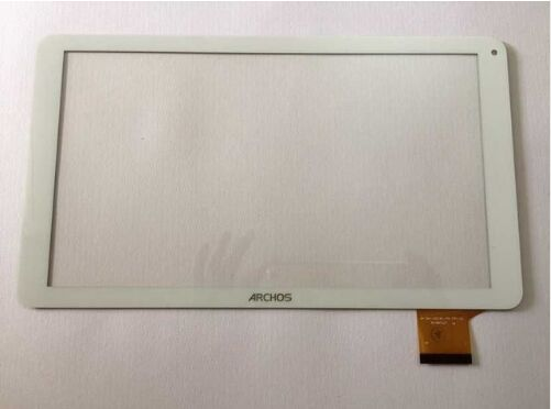 New digitizer for Archos 101b Cooper AC101BCV touch panel Touch screen