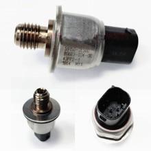 OEM Neue 43PP2 1 59150 2E500 BG683 034 00 43PP21 591502E500 BG68303400 Kraftstoffverteilerrohr drucksensor
