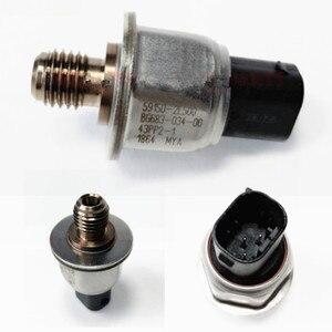 Image 1 - OEM Neue 43PP2 1 59150 2E500 BG683 034 00 43PP21 591502E500 BG68303400 Kraftstoffverteilerrohr drucksensor