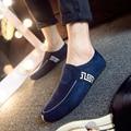 Мужская обувь замши повседневная обувь для Вождения мокасины Модные мужские мокасины старинные британский Стиль Zapatos Hombre F0185