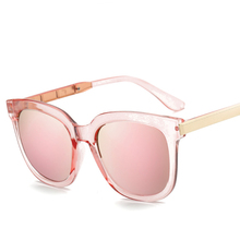 Glasses ray ban online shopping-the world largest glasses ray ban