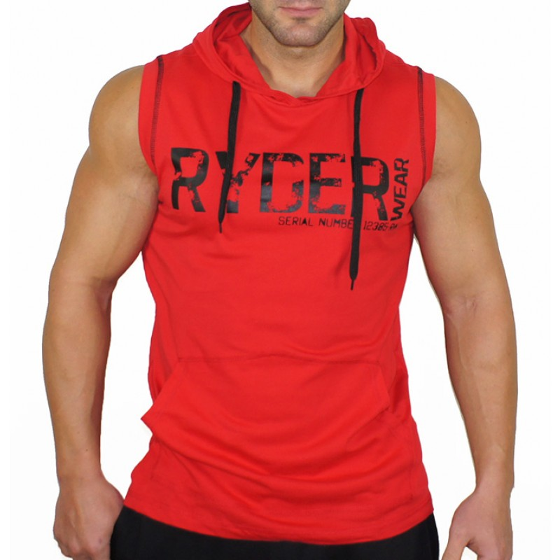 2018 Nueva camiseta de los hombres Medias de Fitness de Secado - Ropa de hombre - foto 1