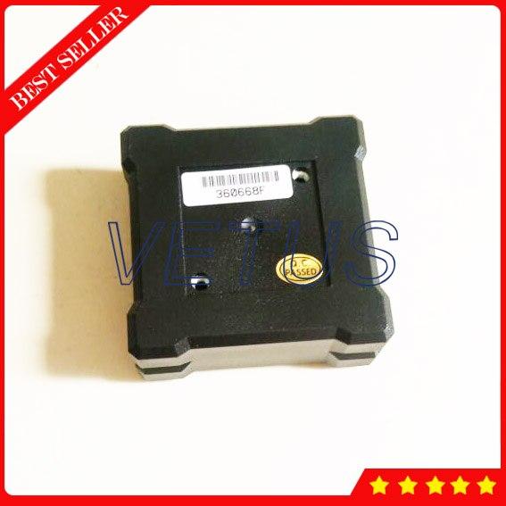 dxl360 цена