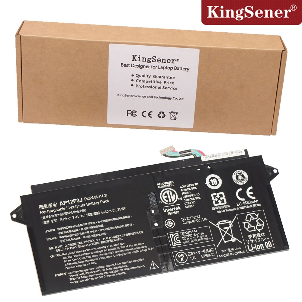 Acer S7 Battery Reviews - Online Shopping Acer S7 Battery Reviews on Aliexpress.com | Alibaba Group