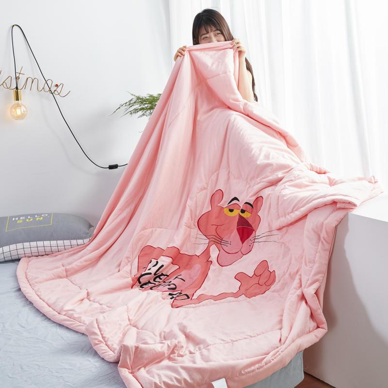 粉红豹-玉25