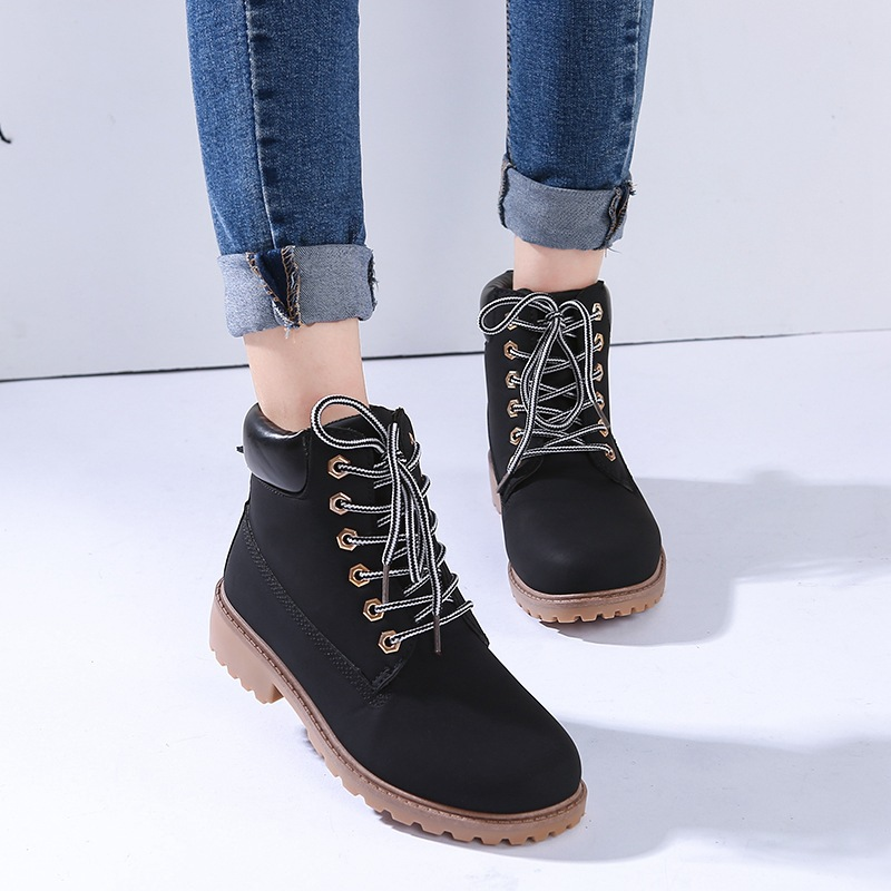 2019 velvet White Mujer pink Black brown Botas Plus black Entrega Tobillo Invierno Alta camouflage Las Peluche Mujeres Rápida velvet Corto Yellow Grey velvet Para De Blanco velvet White red Calidad gray yellow Camouflage Zapatos Caliente Tamaño green Pink Brown velvet velvet velvet AgcrSA