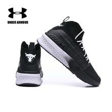 Мужские баскетбольные кроссовки в стиле рок, спортивные кроссовки, размеры США 7-11, Новое поступление