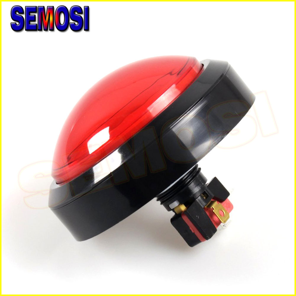 Buy Pushbutton Illuminated And Get Free Shipping On Wholesale Latching Push Button Switch Lighted Switches