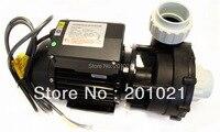 LP200 With 220V 50 60HZ Bathtub Pump 2HP Spa Pump Replacing Waterway And Aquaflo Thermax Pump