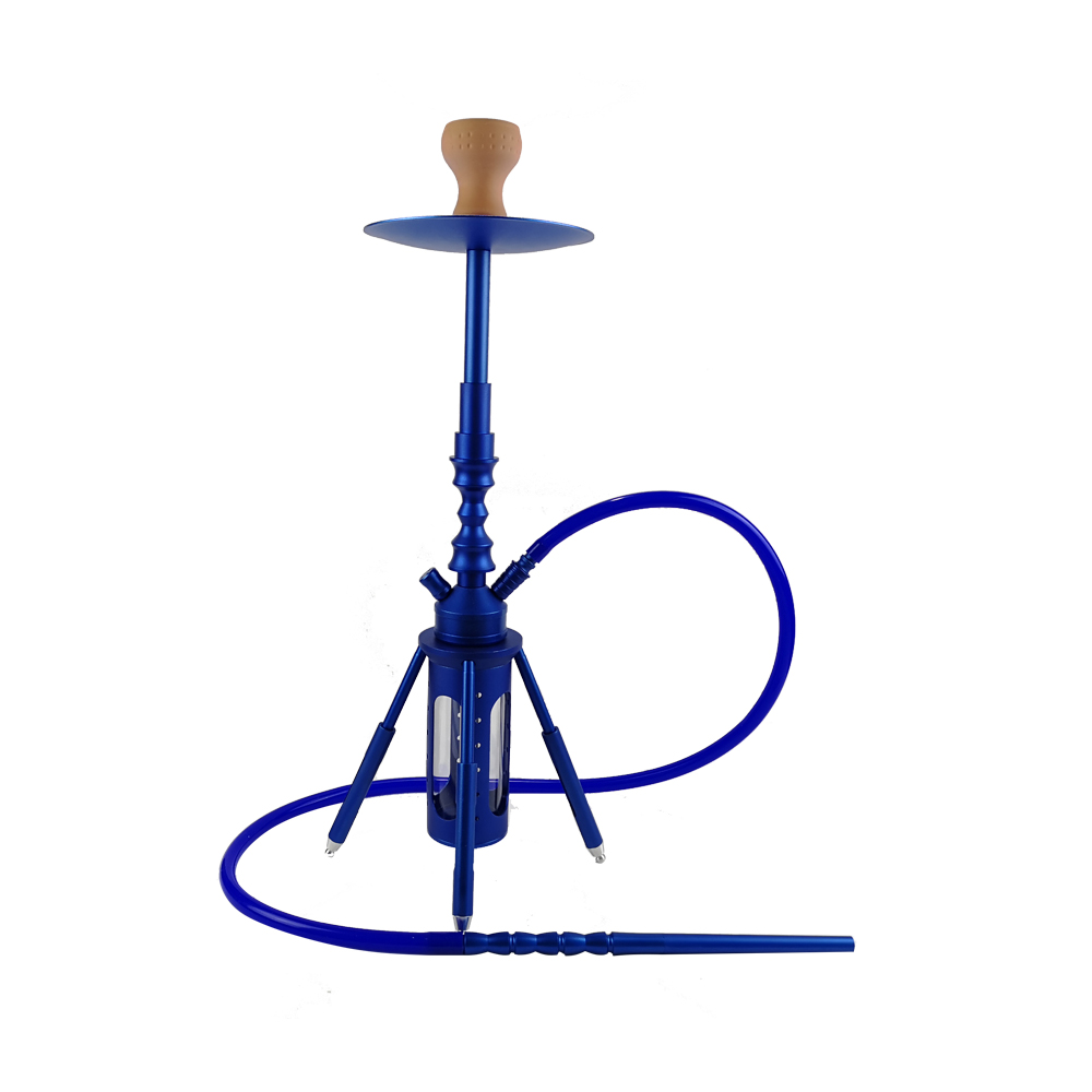 2018 newshisha accessoires narguilé buzz Étoiles tasse tuyau bol en verre shisha tuyau tabac pour narguilé embout stylo Bong vaper kalou