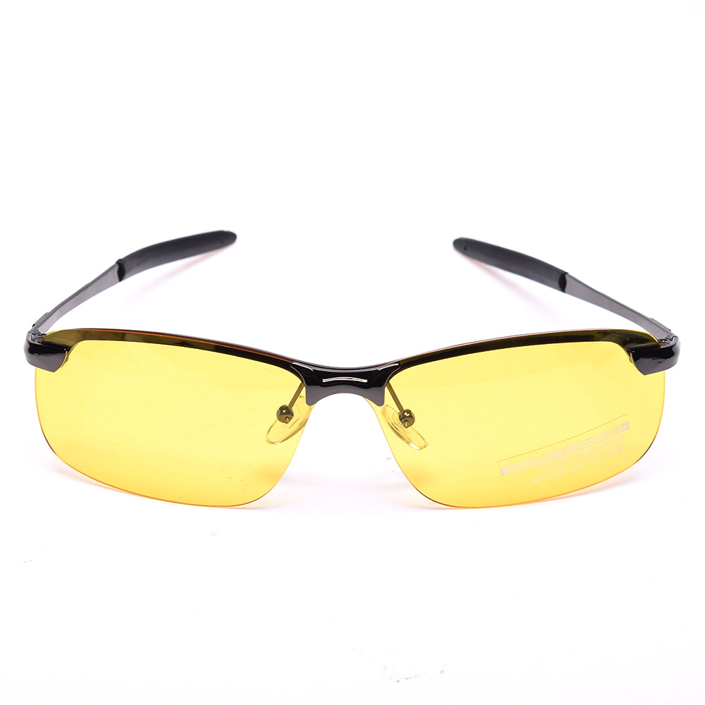 Men/'s New Sunglasses Driving Cycling Glasses Outdoor Sports Eyewear Glasses HG