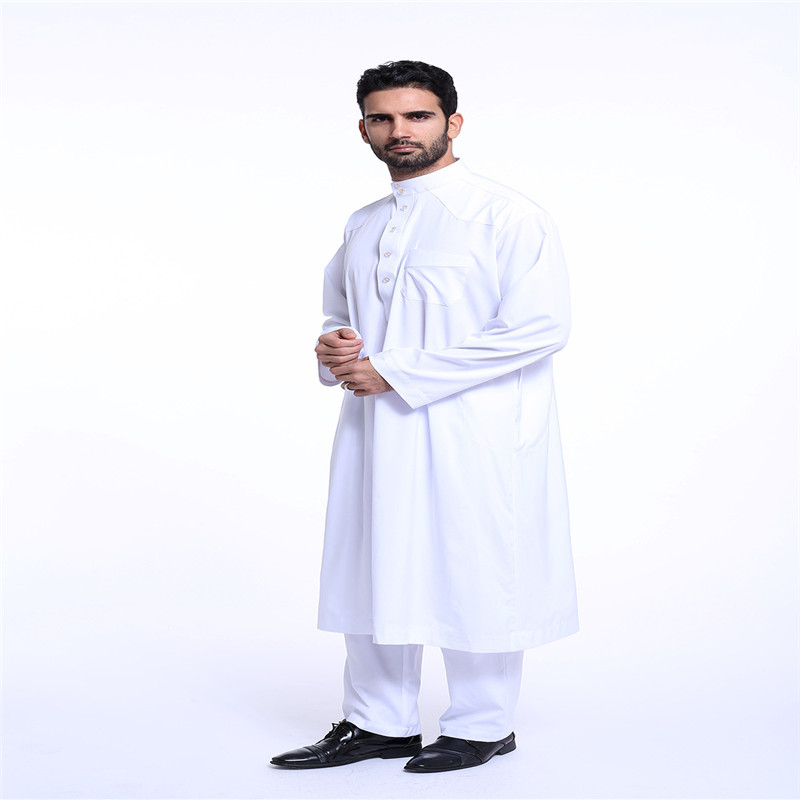 east bethany muslim single men Meet east bethany singles online & chat in the forums dhu is a 100% free dating site to find personals & casual encounters in east bethany.