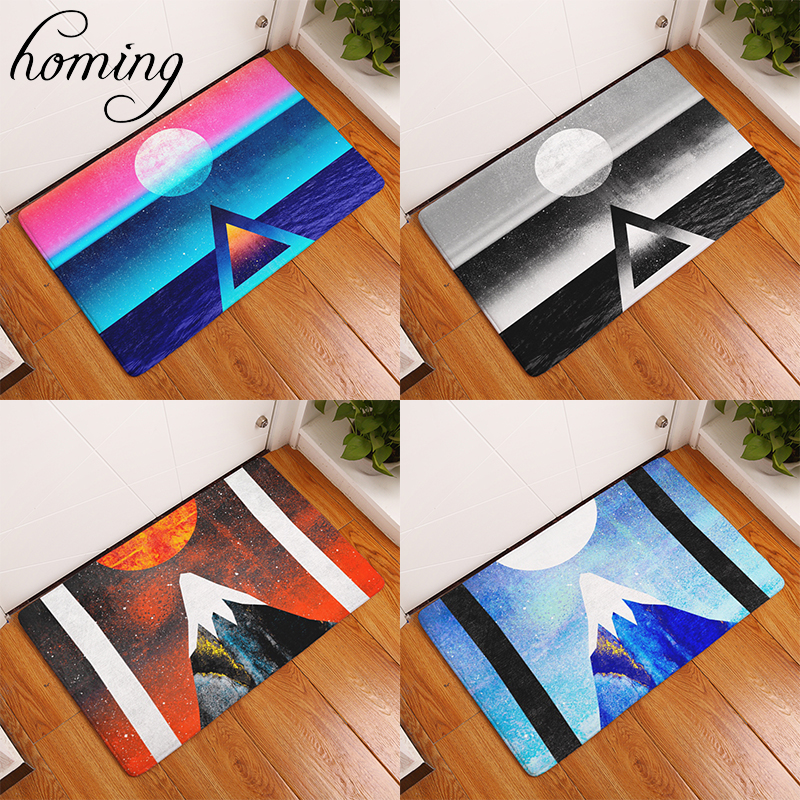 decorative kitchen floor mat promotion-shop for promotional