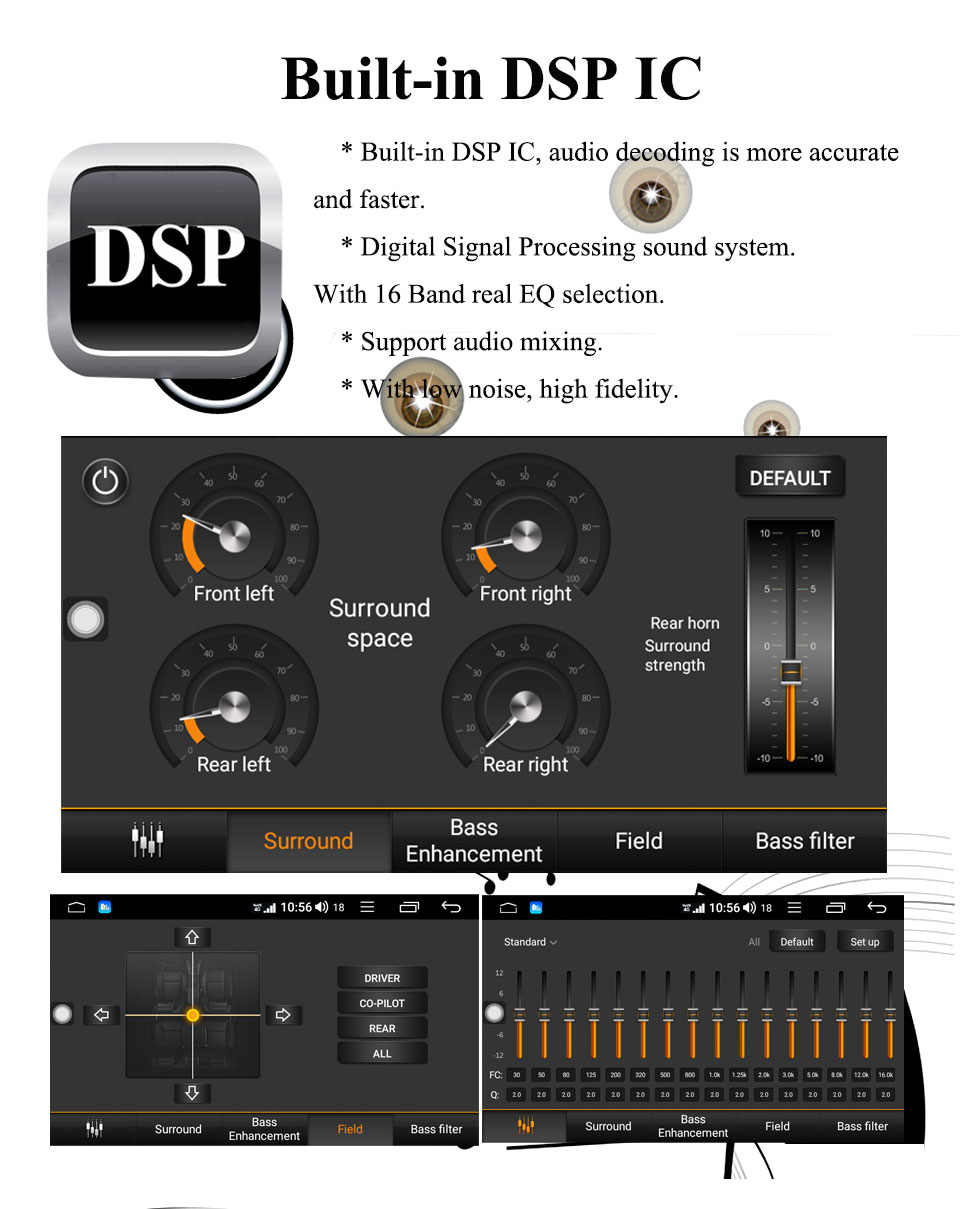 6.2-4g-and-DSP_01