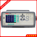 AT5108 portable resistance meter price with Multi-channel tester