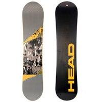 110cm Head snowboard deck child professional single skiing board deck snowboard kids board skis skiing
