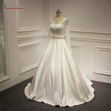 789827e41a82 Galleria soft wedding dress all Ingrosso - Acquista a Basso Prezzo ...